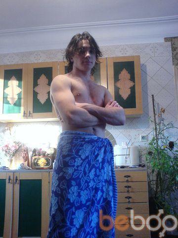 Фото мужчины Vovchiiik, Севастополь, Россия, 31