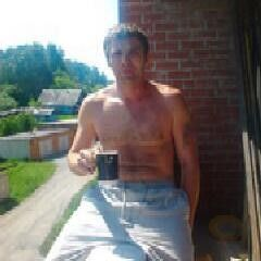 Фото мужчины Николай, Екатеринбург, Россия, 38