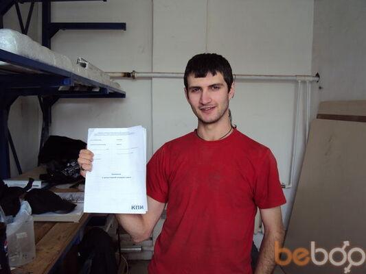 Фото мужчины Gormax, Таганрог, Россия, 31