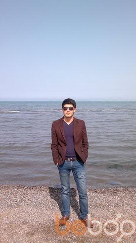 Фото мужчины Elchin, Баку, Азербайджан, 29
