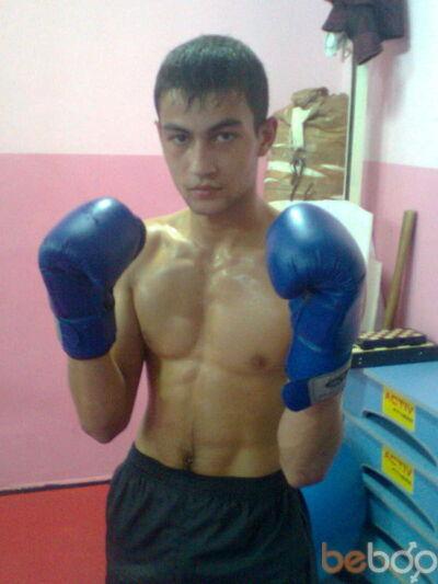 Фото мужчины Яяяяяя, Кишинев, Молдова, 26