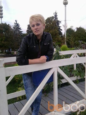 Фото девушки Лара, Москва, Россия, 32