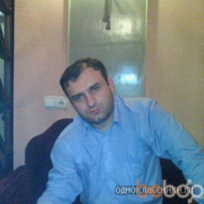 Фото мужчины GOREC, Киев, Украина, 38