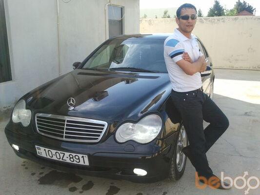 Фото мужчины RAMIL, Баку, Азербайджан, 32