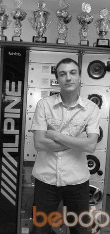 Фото мужчины Иван, Красноярск, Россия, 39