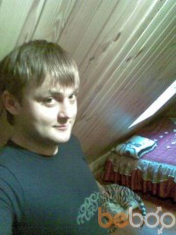 Фото мужчины rrrrrr, Гомель, Беларусь, 37
