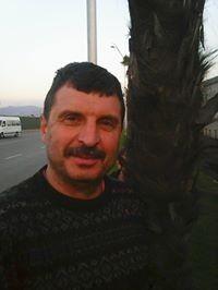 Фото мужчины Konstantin, Киев, Украина, 54