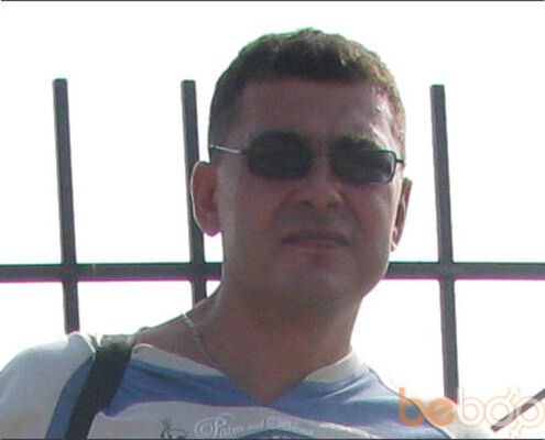 Фото мужчины oleg, Набережные челны, Россия, 50