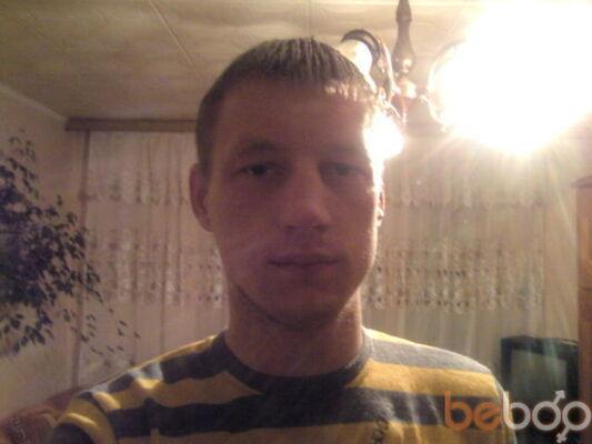 Фото мужчины Mihniuk, Могилёв, Беларусь, 32