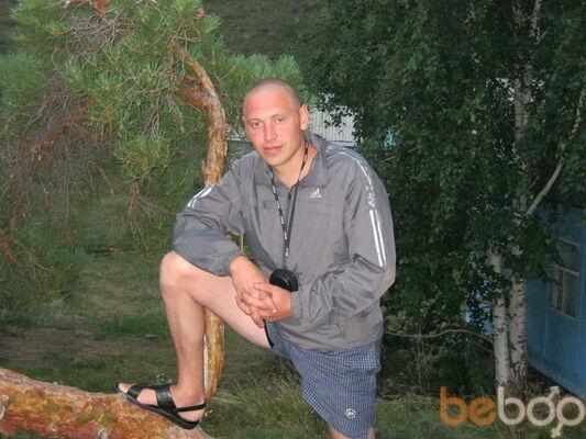 Фото мужчины asheles, Усть-Каменогорск, Казахстан, 35