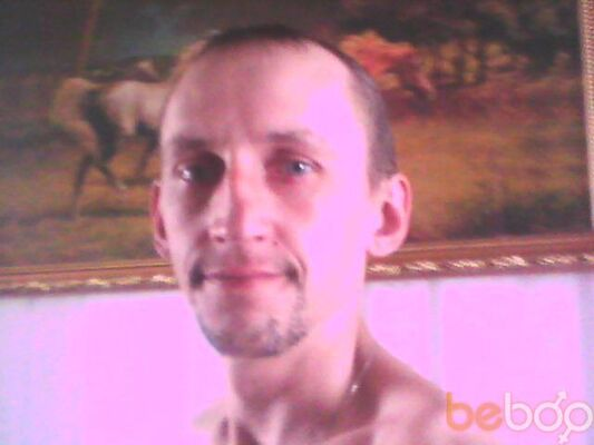Фото мужчины Karl, Троицк, Россия, 40