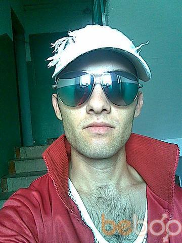 Фото мужчины pufik, Одесса, Украина, 32