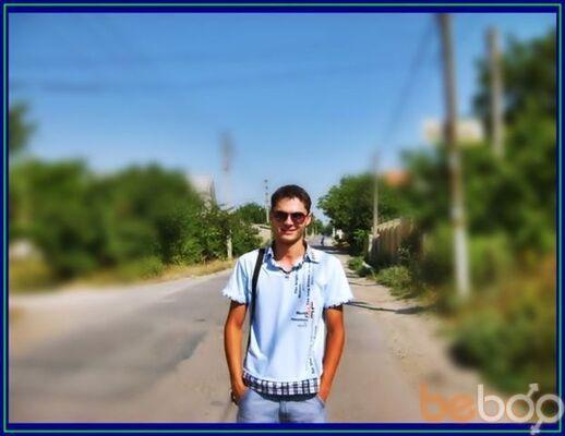 Фото мужчины Maxx payn, Кишинев, Молдова, 31