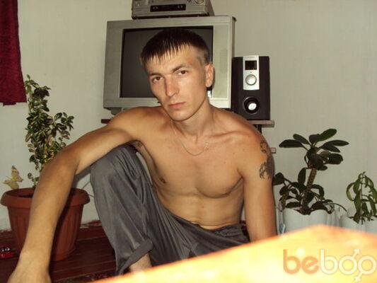 Фото мужчины TIMOXASS, Иркутск, Россия, 32