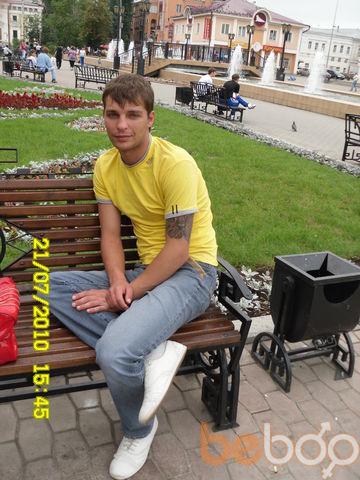 Фото мужчины vova, Иркутск, Россия, 30