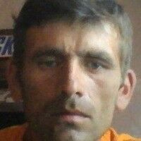 Фото мужчины Aleksandr, Краснодар, Россия, 37