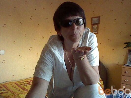 Фото девушки Находка, Красноярск, Россия, 65