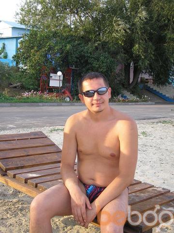 Фото мужчины KOT, Ульяновск, Россия, 39
