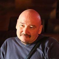 Фото мужчины Marat, Москва, Россия, 48