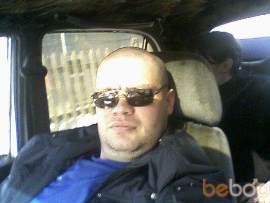 Фото мужчины бандерос, Бузулук, Россия, 33