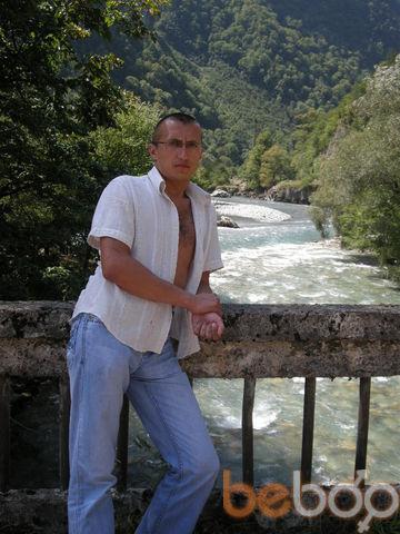 Фото мужчины den7797, Серпухов, Россия, 40