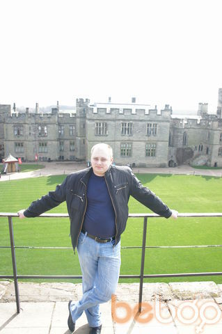 Фото мужчины aj2011, Coventry, Великобритания, 34