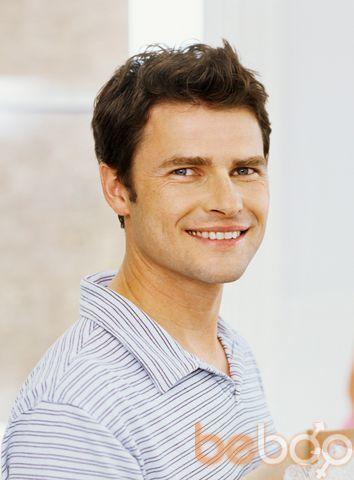 Фото мужчины Андрей, Набережные челны, Россия, 44