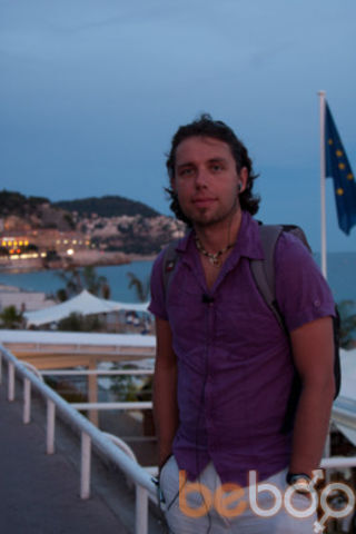 Фото мужчины Andy, Эйндховен, Нидерланды, 42