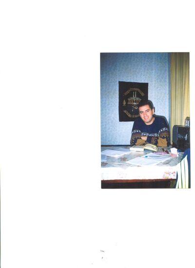 Фото мужчины Богдан, Киев, Украина, 38