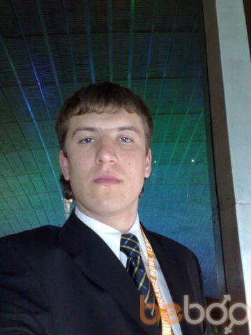 Фото мужчины Олег, Борисполь, Украина, 29