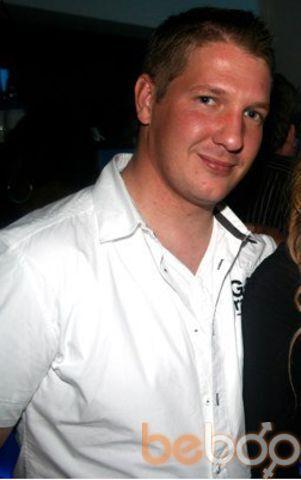Фото мужчины FunGuyFilton, Filton, Великобритания, 36