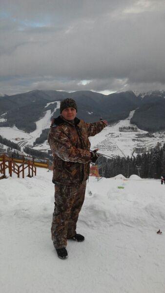 Фото мужчины vitalic, Гомель, Беларусь, 31