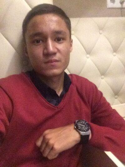 Фото мужчины Kozha, Алматы, Казахстан, 22