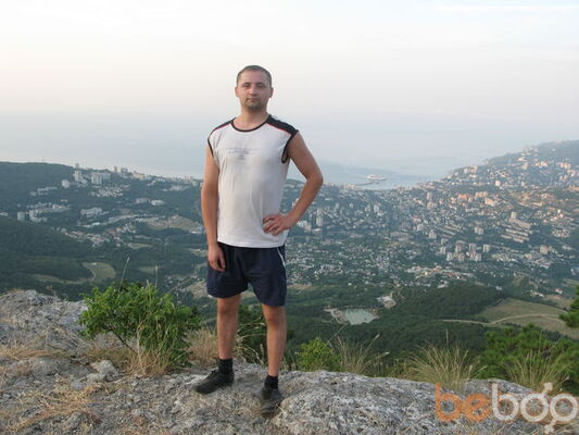 Фото мужчины Артем, Донецк, Украина, 34