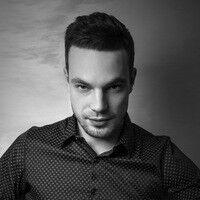 Фото мужчины Валерий, Ноябрьск, Россия, 31