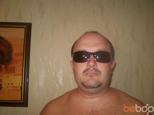 Фото мужчины Funtik, Тирасполь, Молдова, 41