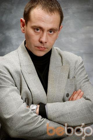 Фото мужчины almaz5600, Мурманск, Россия, 37