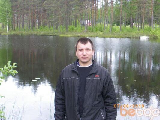 Фото мужчины volkan1, Simpele, Финляндия, 39