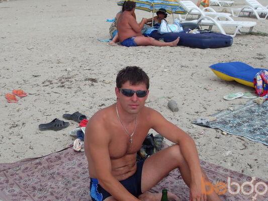Фото мужчины vovanm77, Мстиславль, Беларусь, 39