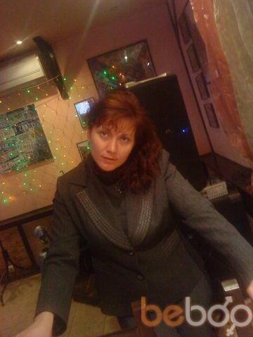 Фото девушки Аленка, Жуковский, Россия, 43