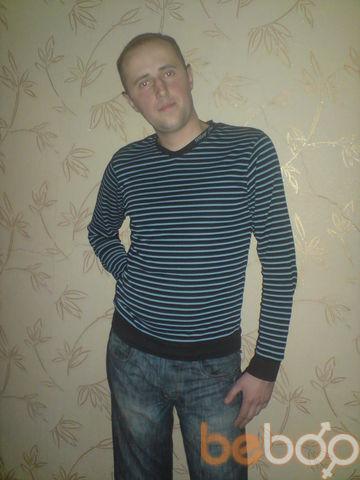 Фото мужчины Радригес, Брест, Беларусь, 32