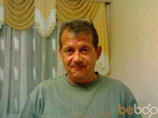 Фото мужчины kolobok, Харьков, Украина, 52