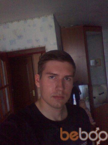 Фото мужчины Anton_23, Шадринск, Россия, 30