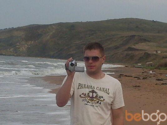 Фото мужчины denis111, Дмитров, Россия, 38
