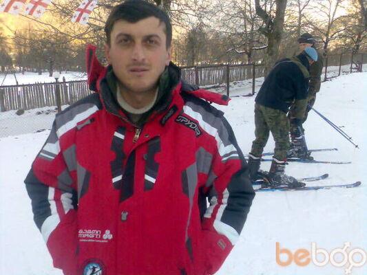 Фото мужчины papuna, Зугдиди, Грузия, 37