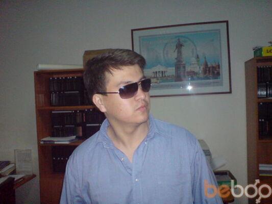 Фото мужчины bahtioo4, Ташкент, Узбекистан, 33