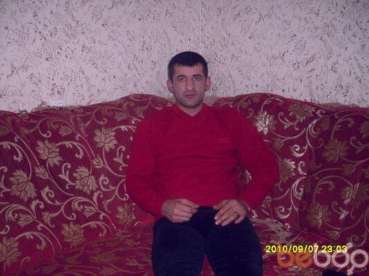 Фото мужчины 19820901, Курск, Россия, 35
