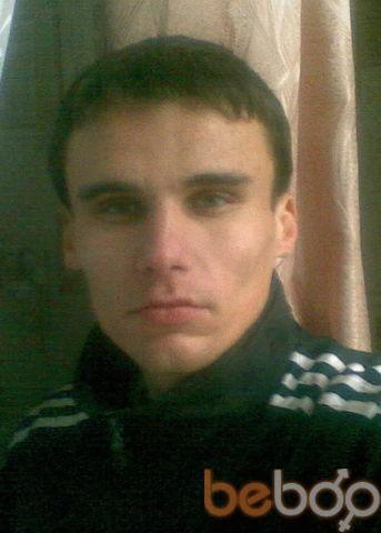 Фото мужчины sergeu84, Киев, Украина, 32
