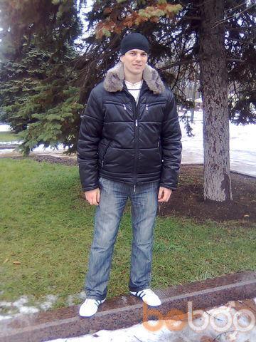 Фото мужчины sash25, Донецк, Украина, 33