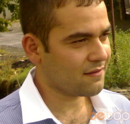 Фото мужчины DAVID, Ереван, Армения, 31